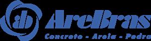 Logo Arebras