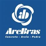 LOGO AREBRAS 150 - 5